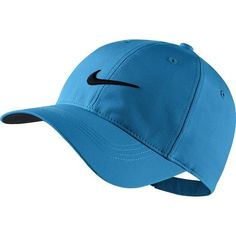 Nike Color Rush True (NFL Patriots) Adjustable Hat (Blue ... 50110ac7d