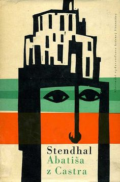 1965,  Czechoslovakia cover