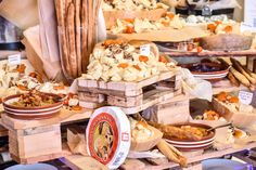 Cheeses from around the world will make a mouthwatering central attraction for your reception.