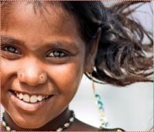 AAA Hot List of 40+ Cool Organisations to #Empower Girls ~ #Empowerment via @AmazingWomen Rock -
