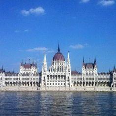 Budapest, Hungary 2013