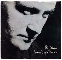 """Phil Collins, """"Another Day In Paradise"""" - """"She calls out to the man on the street 'Sir, can you help me? It's cold and I've nowhere to sleep, Is there somewhere you can tell me?"""".  Click here to play: https://www.youtube.com/watch?v=Qt2mbGP6vFI&list=PLsbla5H7w83R52DFXONqfYfVBjn6Eg0bV&index=9"""