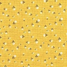 This is the end of the bolt A fun fabric from the Beeloved-You Are My Sunshine collection of beautiful bees on a honeycomb. This is such a fun fabric to use in a quilt, home decor, or clothing. This is a great fabric by Gail Cadden. Honey Bees For Sale, Sunflower Quilts, Bee Fabric, Timeless Treasures Fabric, Quilt Material, Small Quilts, Kid Quilts, Panel Quilts, Quilt Sizes