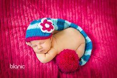 Fotografia noworodkowa Warszawa, sesje dziecięce, blanic newborn photography ideas