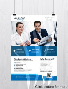Flyer Examples for Business - Flyer Examples for Business , 40 Amazing Free Flyer Templates [event Party Business Free Psd Flyer Templates, Flyer Free, Business Flyer Templates, Business Flyers, Brochure Template, Corporate Brochure Design, Company Brochure, Corporate Flyer, Corporate Business