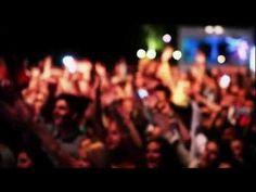 KOPÓGGYÁ - OFFICIAL HD VIDEO (c) Punnany Massif & AM:PM Music