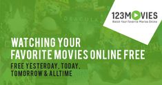 123movies Proxy: 22+ 123movies Proxy Site Unblocked [February Update]