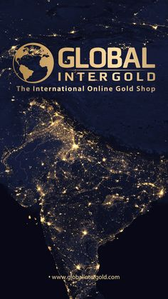 International growing company provides best service for clients from all over the world  #GIG #GlobalInterGold #Gold #income #business #wallpaper #ideas