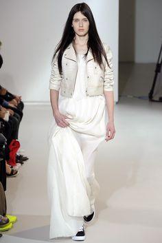 Yang Li RTW Spring 2014, #17