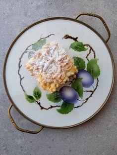 Habos almás pite - Tejturmix Ethnic Recipes, Food, Essen, Meals, Yemek, Eten