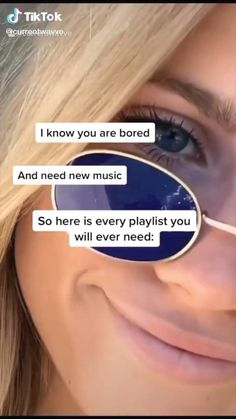 Music Mood, Mood Songs, Throwback Songs, Love Songs Playlist, Music Recommendations, Song Suggestions, Good Vibe Songs, Feeling Song, Summer Songs
