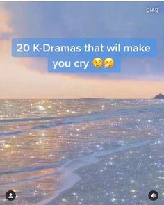 Korean Drama Songs, Korean Drama Funny, Korean Drama Romance, Korean Drama List, Watch Korean Drama, Korean Drama Quotes, Korean Actresses, Korean Actors, K Pop
