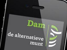 ▶ Dam voor kleine ondernemingen - waarom? - 13 minuten durende video van de oprichters van het Damplatform. Dam is een community currency voor kleine ondernemingen in Rotterdam