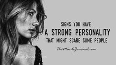 strong personality2