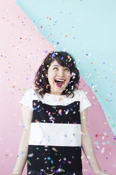 Cricut Inspiration - Take The Best Portraits By Adding Awesome Backdrops With Images From Cricut Explore