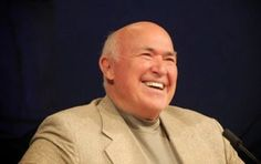 Family of Late Pastor Chuck Smith Files Lawsuit Against Calvary Chapel for Negligent Care | AT2W