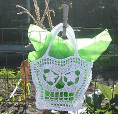 Trick or Treat Bags by Spider Mambo                                                                                                                                                     More                                                                                                                                                                                 More