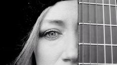 music is her life - Created with BeFunky Photo Editor Photo Editor, Music, Pictures, Life, Musica, Photos, Musik, Muziek, Music Activities