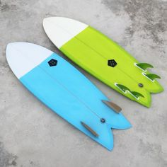 Surfboards available in California, Brasil and Portugal. Surf Retro, Quad, Surf Design, Surf City, Surf Board, Quiver, Surf Style, Retro Fashion, Skate