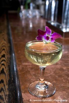 Crazy but this could work: Against All Odds #Cocktail- whiskey, Chardonnay, Mezcal. #drink #wine
