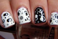 Bombastic Nails Design nails ideas Nail Manicure Ideas featured  | See more at http://www.nailsss.com/french-nails/2/