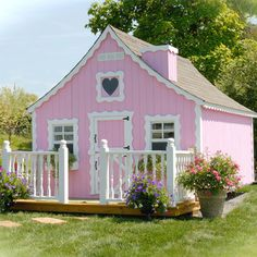 Found it at Wayfair - Little Cottage Company Gingerbread Playhouse Kit with Floorhttp://www.wayfair.com/Gingerbread-Playhouse-Kit-with-Floor-GPKF-LCC1019.html?refid=SBP