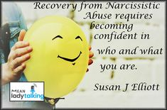 Narcissistic Abuse Recovery, Breakup, Confidence, Life, Breaking Up, Self Confidence