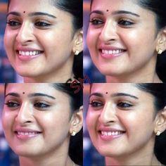 Indian Actress Hot Pics, Indian Bollywood Actress, Beautiful Girl Indian, Most Beautiful Indian Actress, Beautiful Saree, Hot Actresses, Indian Actresses, Actress Anushka, Tamil Actress