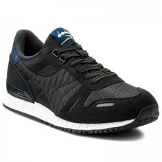 reputable site 5966f c7949 Sneakers DIADORA