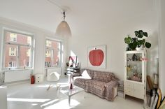 Stockholm Guide von Emma  emmas designblogg - design and style from a scandinavian perspective