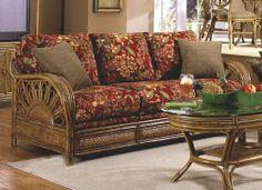Indoor all natural Wicker and Rattan Vanatu Queen Sleeper Sofa American Rattan & Wicker,http://www.amazon.com/dp/B00HQQJ7E6/ref=cm_sw_r_pi_dp_j8Ovtb18XW9WSN2W