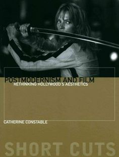 Postmodernism and Film