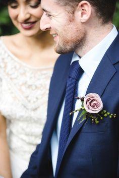 English manor wedding inspiration: http://www.stylemepretty.com/2014/07/25/english-manor-wedding-inspiration/ | Photography: http://www.weddingsbynicolaandglen.com/