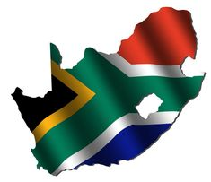 GCIS: Statement on the African Swine Fever in the Free State and North West provinces North West Province, South African Flag, African Tattoo, Free State, New Africa, Kwazulu Natal, Flag Vector, T Shirt Image