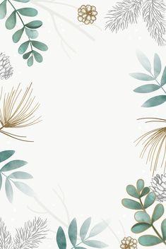 Framed Wallpaper, Flower Background Wallpaper, Cute Wallpaper Backgrounds, Flower Backgrounds, Cute Wallpapers, Frame Background, Glitter Wallpaper, Iphone Backgrounds, Pink Wallpaper
