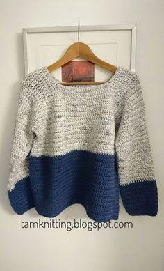 Crochet Clothes, Diy Clothes, Crochet Cardigan, Knit Crochet, Crochet Stitches, Crochet Patterns, Crochet Woman, Crochet Fashion, Long Tops