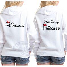 500161-lesbians-princess_42