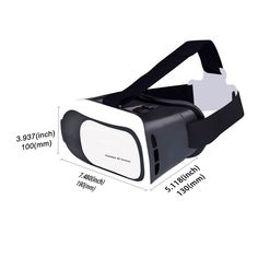 vr box 3d glasses oem factory direct sales virtual reality vr headset, View vr box 3d glasses, Veister Product Details from Shenzhen Veister Tech Co., Ltd. on Alibaba.com