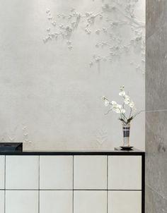 one-bedford-at-bloor-2 | Munge Leung