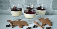 Pudding, Ethnic Recipes, Desserts, Food, Tailgate Desserts, Meal, Dessert, Eten, Puddings