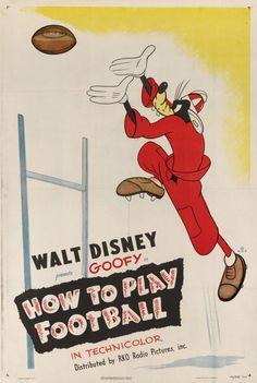 The Charming Art of Disney Posters Disney Posters, Disney Cartoons, Film Posters, Disney Presents, Walt Disney Animation, Hanna Barbera, Vintage Comics, Disney Art, New Pictures