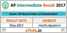 UP Board Result UP Board Result 2017 Class 10 at upresults.in 2017 - 10th Exam Result, Class 12 Result, Kerala, Board Exam Result, University Result, Result Date, Examination Results