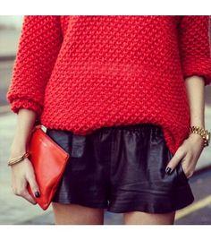 red&black   Sumally