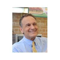 """Read the Obituary and view the Guest Book, leave condolences or send flowers.   Frederick """"Fred"""" DeLuca, 67, the co-founder of the Subway chain of sandwich restaurants, died on Monday, September 14, after a battle with leukemia.    Starting the company in Bridgeport,"""