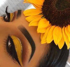 ❤ Summer make up ideas for eyes | make up ideas #makeup #fashion
