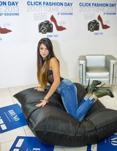 Tatiana Ramirez