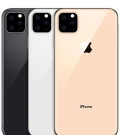 Enter our time-limited give-away and win iPhone XI Free in any color you want! Apple Smartphone, Smartphone Deals, Iphone Pro, Buy Iphone, Document Binding, Win Phone, Online Trivia, Free Mobile Phone, Free Iphone Giveaway
