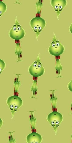 Good Photo Christmas Wallpaper grinch Ideas As Christmas time methods, among the. Good Photo Christmas Wallpaper grinch Ideas As Christmas time methods, among the… – Christmas W Christmas Wallpaper Iphone Cute, Disney Phone Wallpaper, Cartoon Wallpaper Iphone, Holiday Wallpaper, Winter Wallpaper, Aesthetic Iphone Wallpaper, Photo Wallpaper, Le Grinch, Christmas Photos