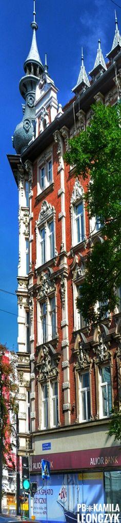 Gliwice Poland