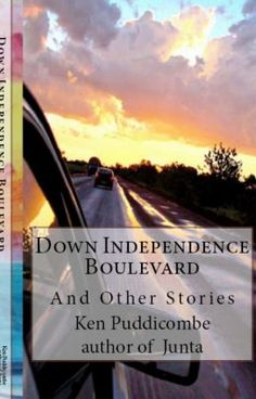 #wattpad #general-fiction A taxi driver notices the changes in Independence Boulevard since freedom was gained from Britain. A free-wheeling spirit spends his time gambling and engaging in riots. A man is sentenced to death for the murder of his lover. Two women escape racial conflict and seek a better life at home and abro...